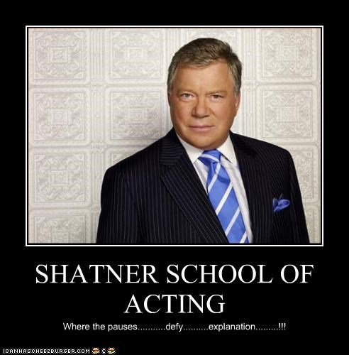 celebrity-pictures-william-shatner-shatnerday