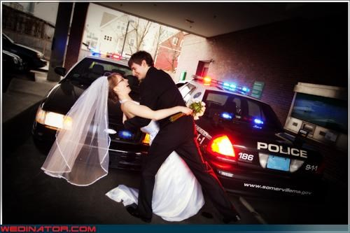 bride,fck-the-police,groom,NWA,were-in-love,Wedding Themes,wtf