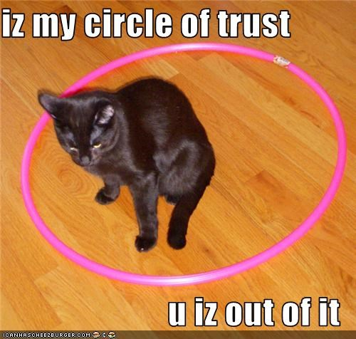 circle hula hoop trust - 3520062464