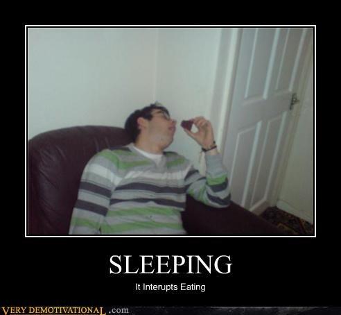 wtf lazy eating sleeping - 3520547840