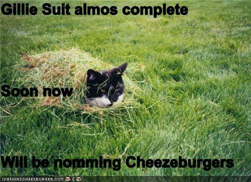 Cheezburger Image 3523725824