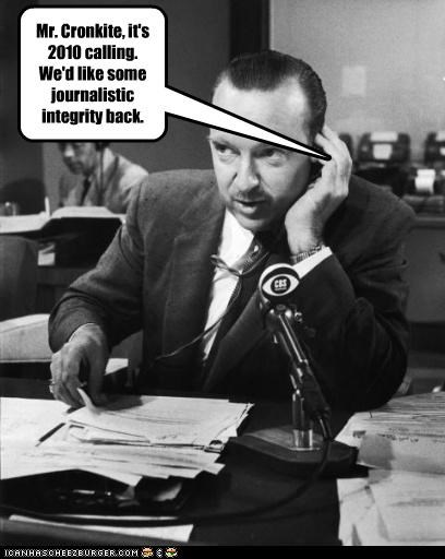 anchorman,journalist,news,walter cronkite