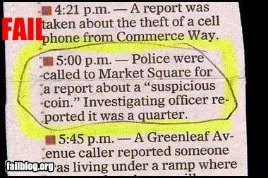 failboat g rated idiots quarter suspect wtf - 3524060160