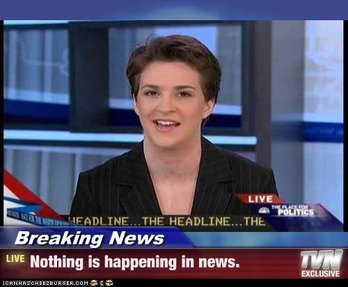 FAIL headlines MSNBC news Rachel Maddow - 3524212736