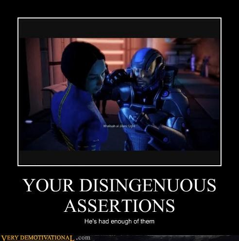 mass effect reporter punch