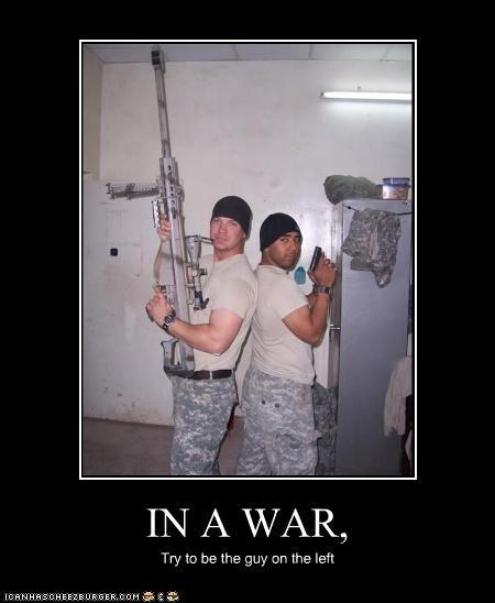 army guns soldiers war - 3524511744