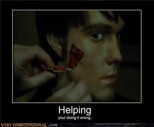 eww Movie skin helping - 3526641408