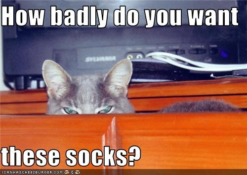 annoying drawer socks - 3528559872