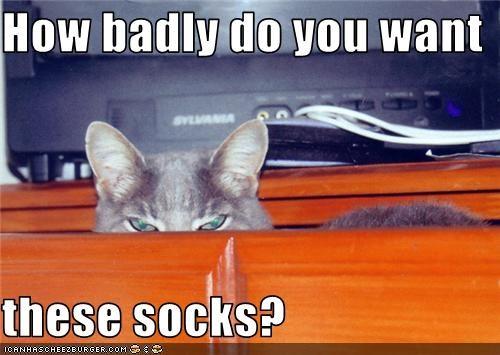 annoying drawer socks - 3528559872
