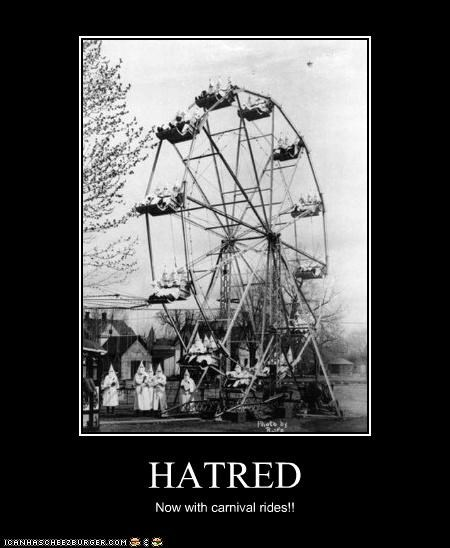 demotivational funny hate historic lols Photo - 3533517312