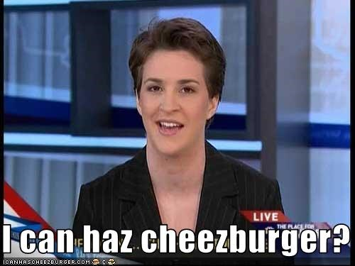 Cheezburger Image 3537712640