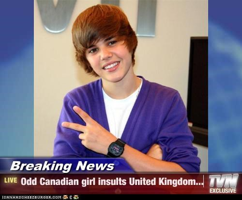 united kingdom breaking news