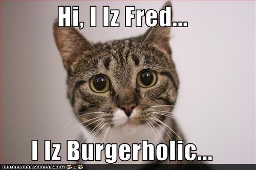 Cheezburger Image 3541547008