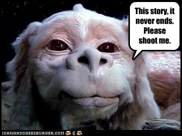 celebrity-pictures-the-neverending-story-please-shoot-me - 3542123264