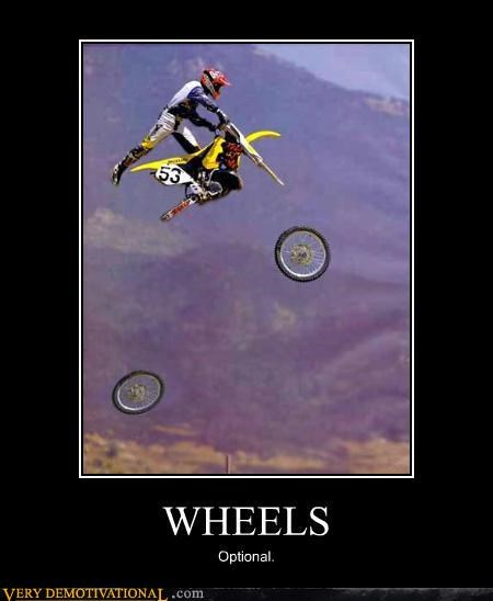 dirt bikes,extreme sports,motorcross,Terrifying