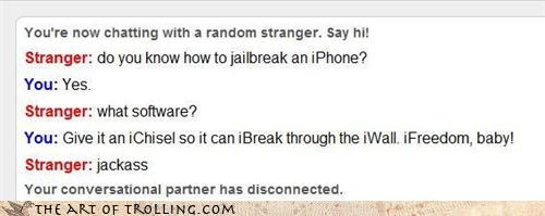 iphone jailbreak - 3548867840