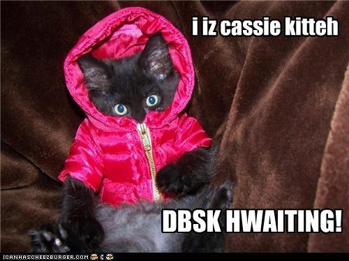 i iz cassie kitteh DBSK HWAITING!