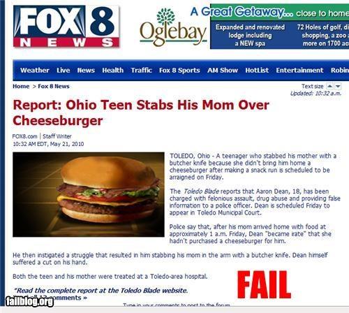 cheesburger delicious failboat food snack son - 3549641472