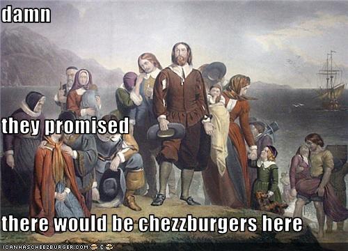 Cheezburger Image 3552300032