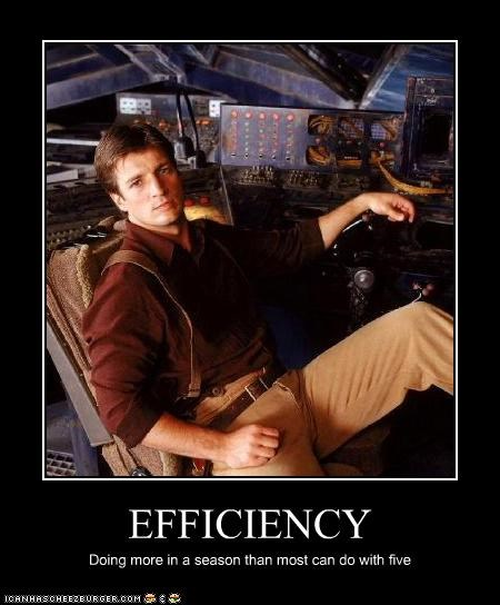 actor Firefly nathan fillion poll TV - 3553222656
