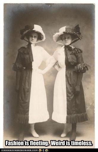 fashion funny lady photograph pose - 3555545344