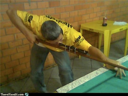 bar cheating game pool sniper - 3557463552