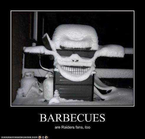 Cheezburger Image 3558002176