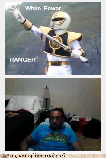 power rangers - 3558358272