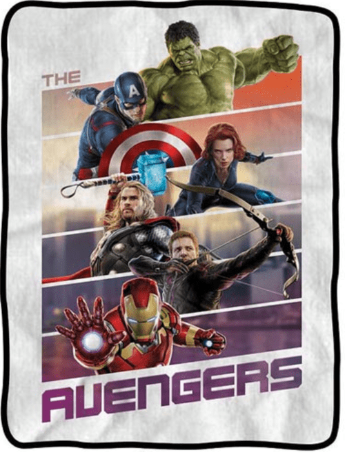 age of ultron posters promo avengers - 355845