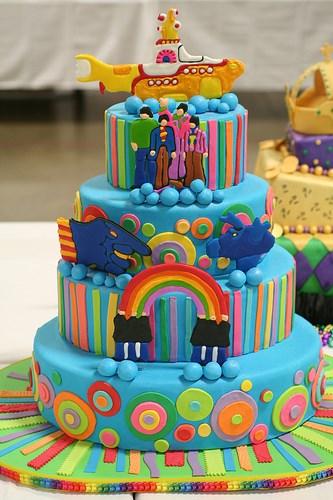 cake list fandom - 35589