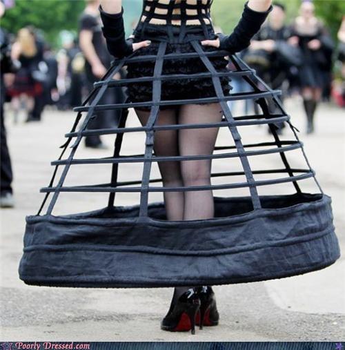 DIY,goth