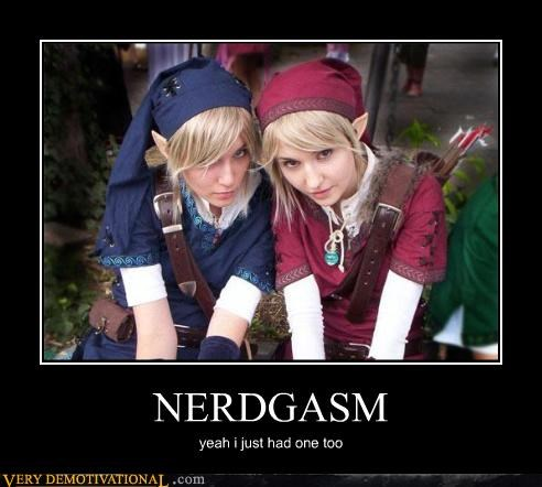 awesome babes fap gender confusion link Pure Awesome zelda