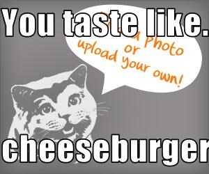 Cheezburger Image 3560964608
