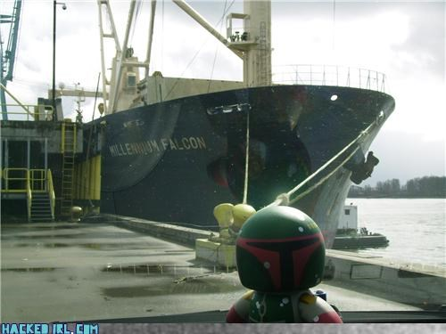 boats,star wars