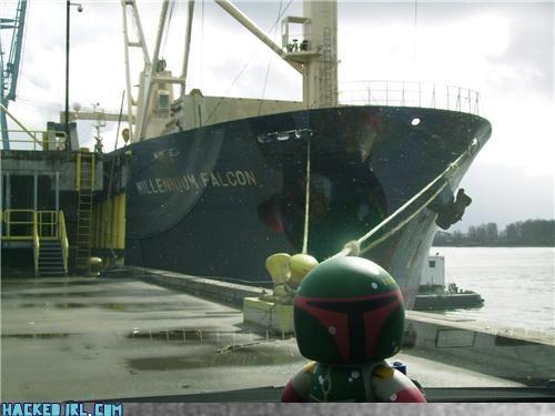 boats star wars - 3561230336