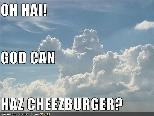 Cheezburger Image 3564136960