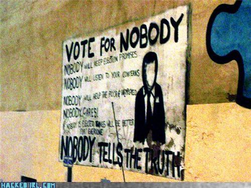 cynicism politics - 3564495872