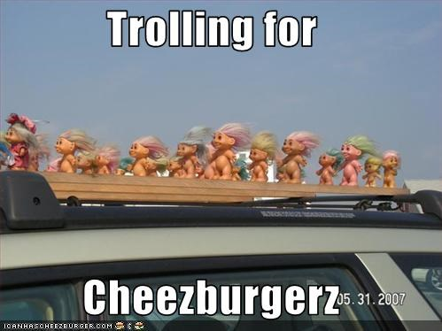 Cheezburger Image 3564546048