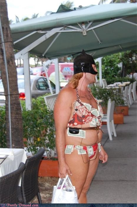 bikinis drag mysterious - 3565410560
