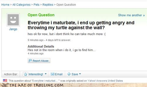 Squirtle has many uses