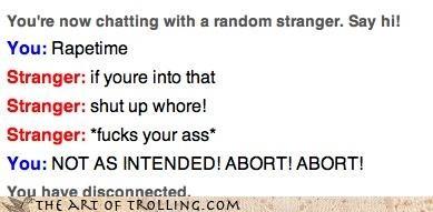 abort rape - 3570453504