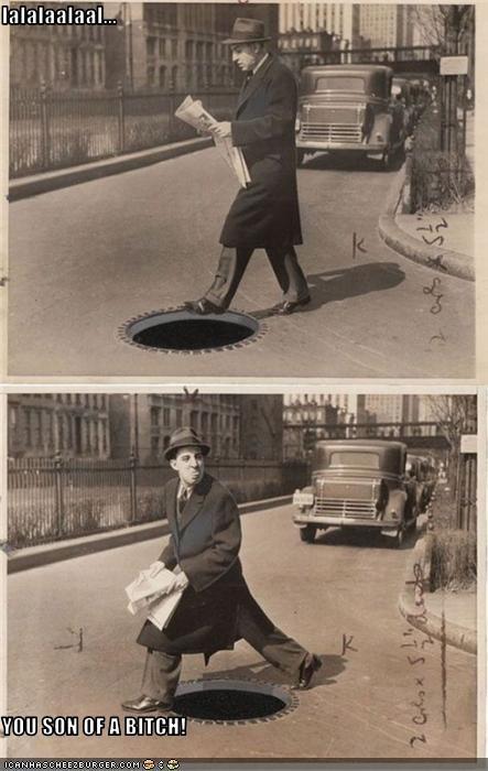 funny gentleman photograph prank - 3570475520