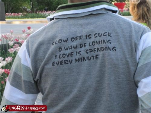 engrish,shirt,wtf