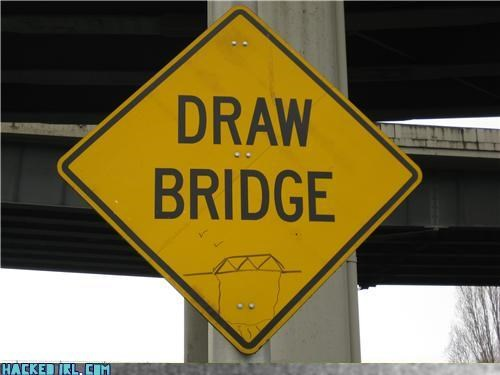 traffic sign - 3570901504