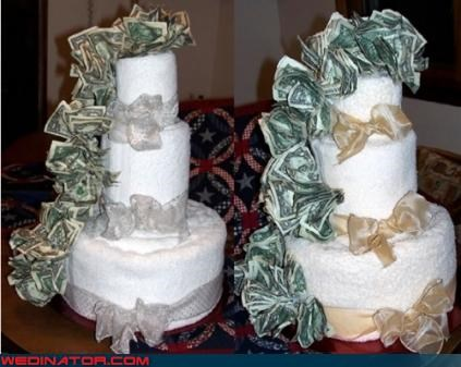 Bling cake garnish Dreamcake fancy cake fiscal garnish monayyy my-love-dont-cost-a-thing surprise were-in-love wtf