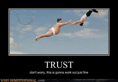 acrobatics circus hilarious impossible sumo wrestler trust yikes - 3576238336