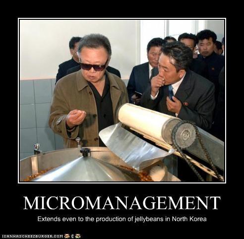 business candy dictator food Kim Jong-Il North Korea - 3576800000
