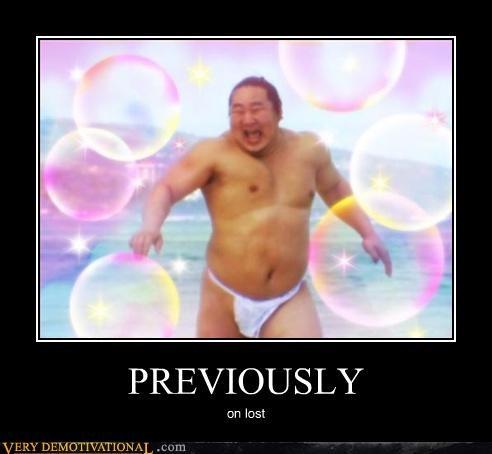 dancing hilarious lost sparkles sumo wtf - 3579755008