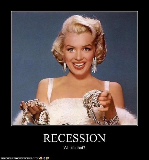 actress beautiful classics diamonds jewellry marilyn monroe recession - 3580366080