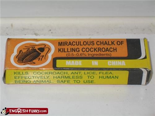 cockroach,insect,kill,product,Unknown